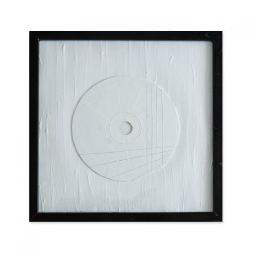 CD Raum - CD Kunst